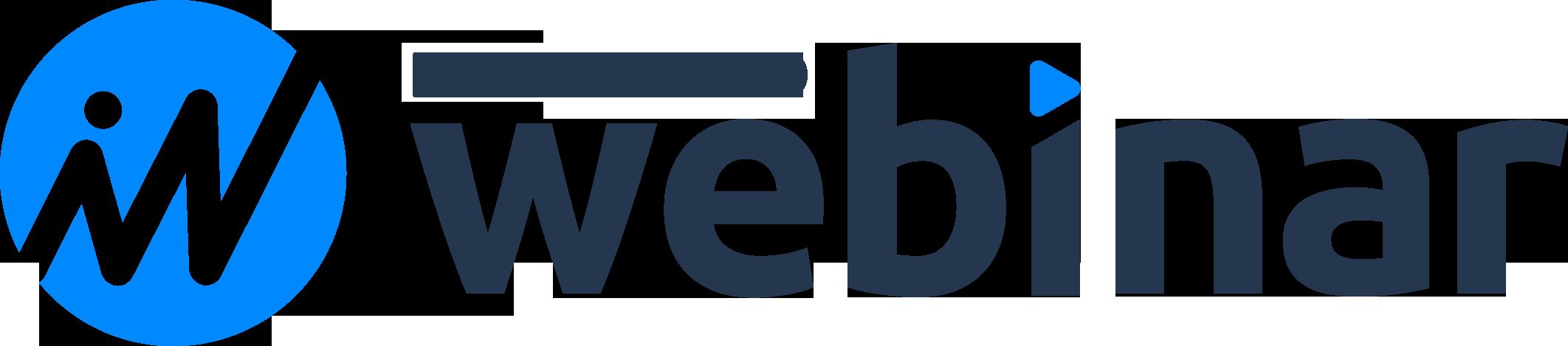 Instituto Webinar